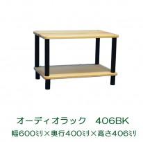 406BK