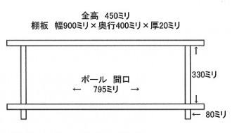 900-4501