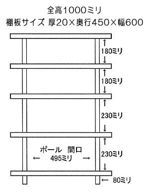 a2b6fa8475982036d48f435a02d6c5a1