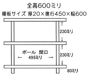 op600w